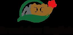 BroadviewEnglish Logo