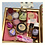 Thumbnail: SPECIAL DAY ORGANIC GIFT HAMPER