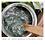 Thumbnail: Berries- Antioxidants rich Daily face Scrub