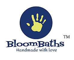 bloombaths%20logo_edited.jpg