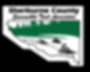 scsta-logo.png