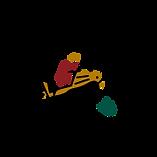 Old-School-Logo.png