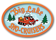 Sno-Cruisers-Logo-w-transparency.png