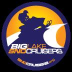 BLSC-Alternate-Logo.png