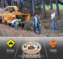 Trail-Work-October-2014.jpg