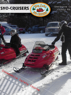 2013-Snowmobile-Safety-Class---Course.jp