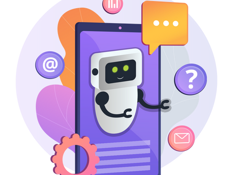 Chatbot Deployment: 5 things to remember!