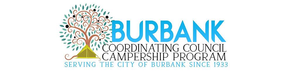 Burbank Op 1 (1) (1)_edited.jpg