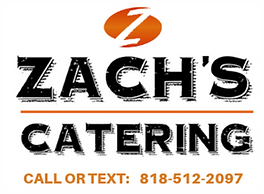 zachs catering logo.png
