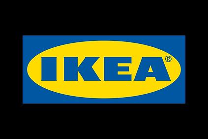 IKEA-Logo.wine.png