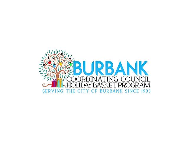 Burbank Op 2.jpg
