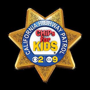 Chips for kids logo 3d.png