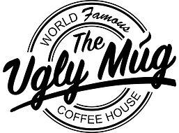 Ugly Mug logo(final)v2.jpg