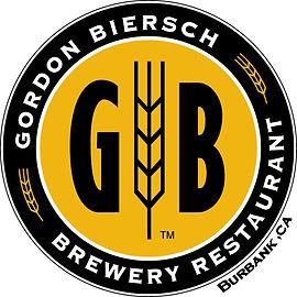 GB-Logo-.jpg