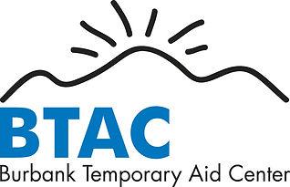 BTAC-logo.jpg