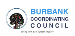 Serving the City of Burbank since 1933