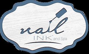 nail_ink_logo.webp