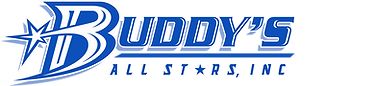buddys-new-logo.png