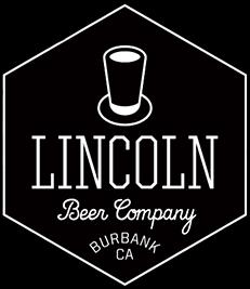 LBC_Hex+Lincoln+Logo_Website.png