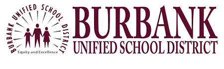 BUSD banner.png