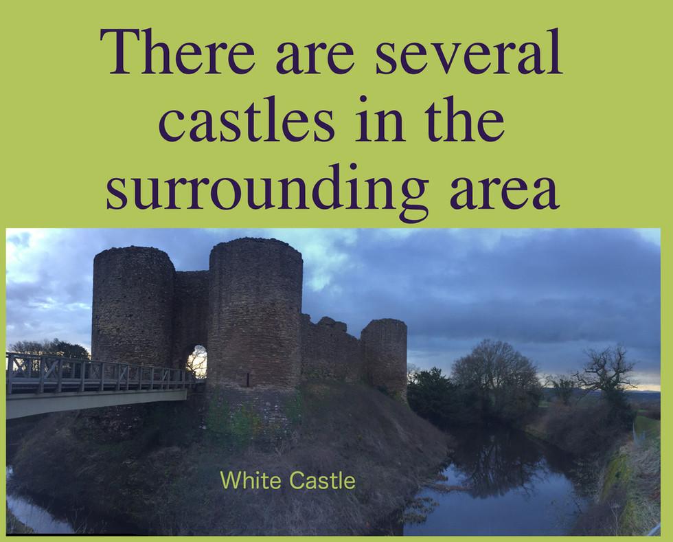 several castles.JPG