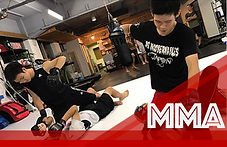 MMA福岡ジム格闘技.jpg