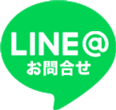 lineat.png