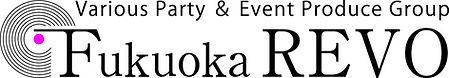 logo_fukuokarevo_black.jpg