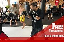 MMA福岡ジムフリートレーニング.jpg