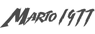 DJスクール福岡MARIO1977ロゴ.jpg