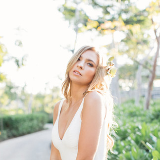 destination-wedding-makeup-artist-bridal