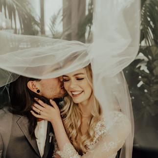 commercial-bridal-hair-makeup-artist-van