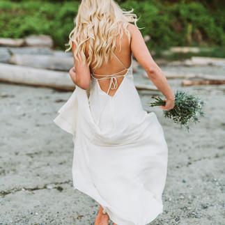 boho-bride-wedding-hair-makeup-westcoast