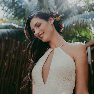 destination-bride-wedding-hair-makeup-ar