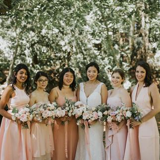 bridal-party-wedding-hair-makeup-vancouv