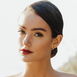 vintage-bride-wedding-makeup-hair-artist
