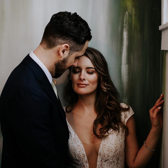 classic-bride-wedding-hair-makeup-artist