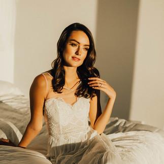 vintage-bride-wedding-hair-makeup-artist