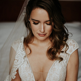 classic-bride-wedding-hair-makeup-artist