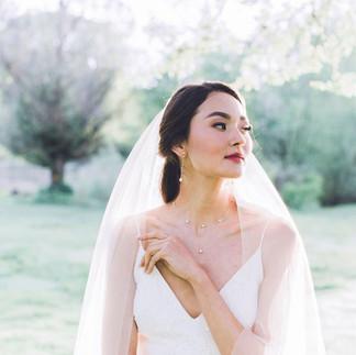 commercial-wedding-hair-makeup-artist-va
