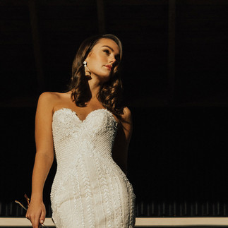 commercial-wedding-hair-vancouver-makeup