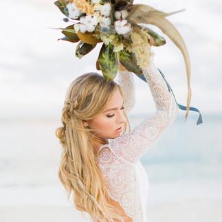 destination-bride-wedding-makeup-artist-