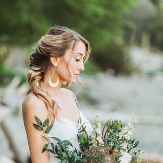boho-bride-wedding-hair-makeup-vancouver
