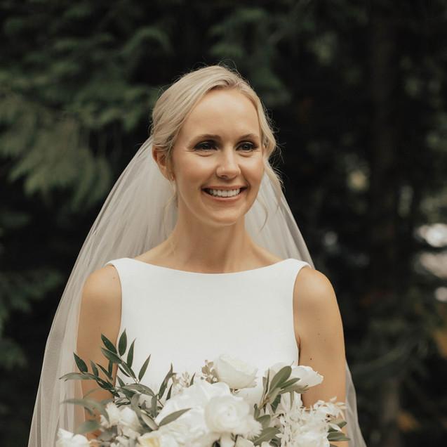 classic-bride-wedding-hair-makeup-vanouv
