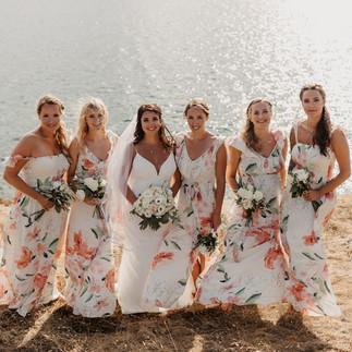 bridal-party-wedding-hair-makeup-bridesm
