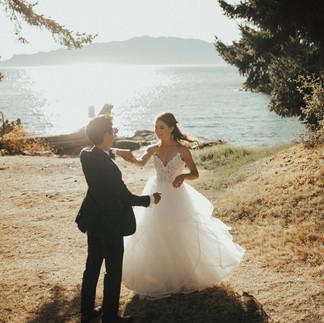 destinaton-bride-wedding-makeup-artist-h