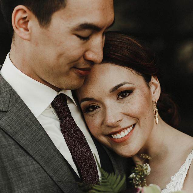 classic-bride-wedding-hair-makeup-sunshi