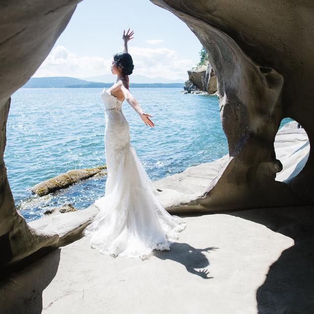 destination-bride-wedding-hair-makeup-ga