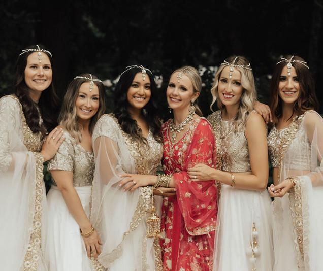 bridal-party-hair-makeup-bridesmaid-vanc