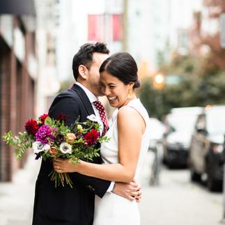 classic-bride-wedding-hair-makeup-vancou